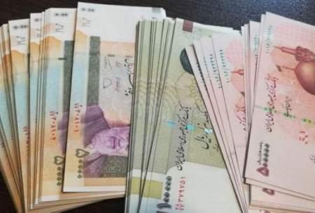 مهار تورم پیشنیاز تقویت ارزش پول ملی