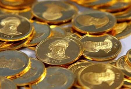 چرا قیمت طلا و سکه دوباره صعودی شد؟