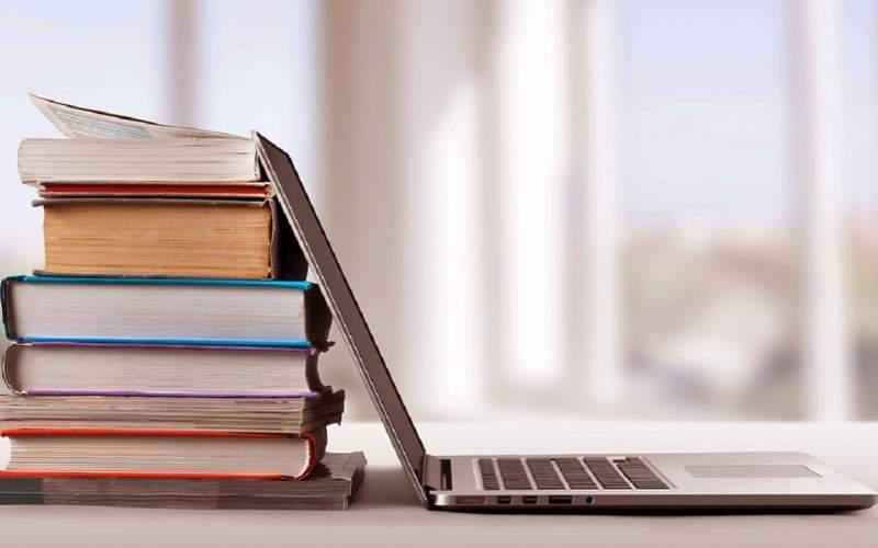 بهترین تکنیکهای مطالعه را بشناسید