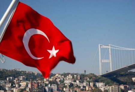 چهار برابر شدن خرید خانه در ترکیه