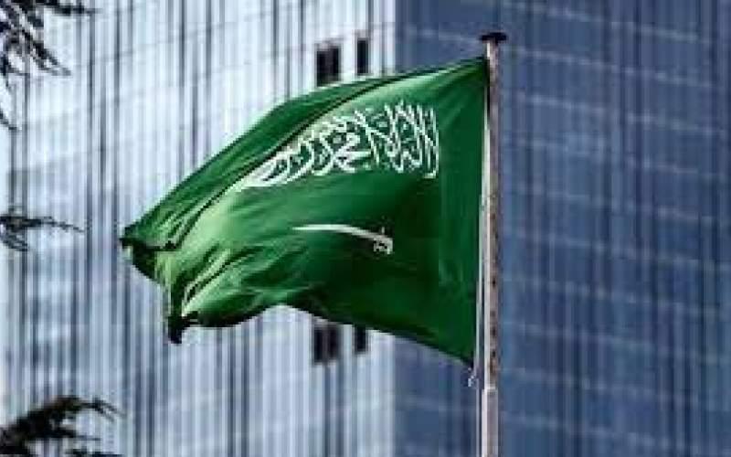 اقتصاد عربستان دوباره کوچک شد