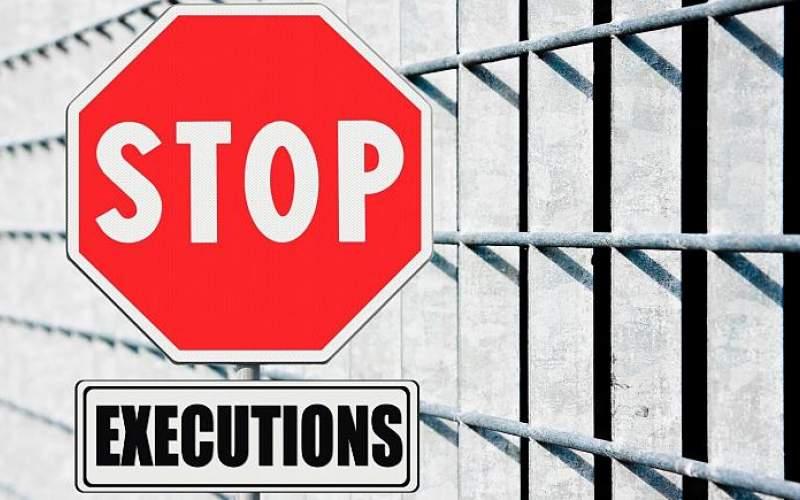 سیرالئون هم  مجازات اعدام را لغو كرد