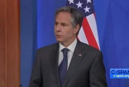 گزارش آمریکا از نقض آزادی مذهب در ایران
