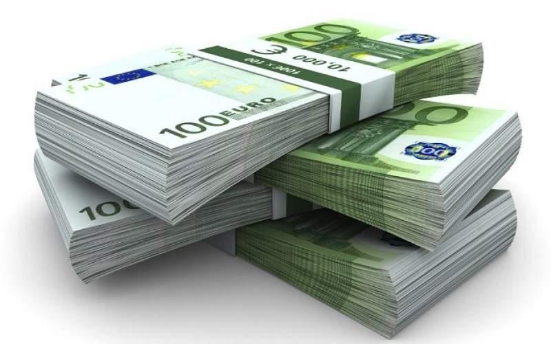 قیمت دلار امروز 24 اردیبهشت 1400/جدول