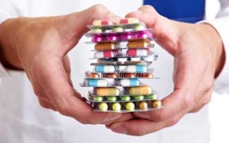 شبکه توزیع دارو در کشور چه مشکلاتی دارد؟