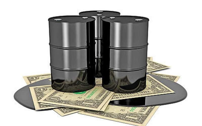 پیش بینی قیمت نفت در ماههای پیش رو