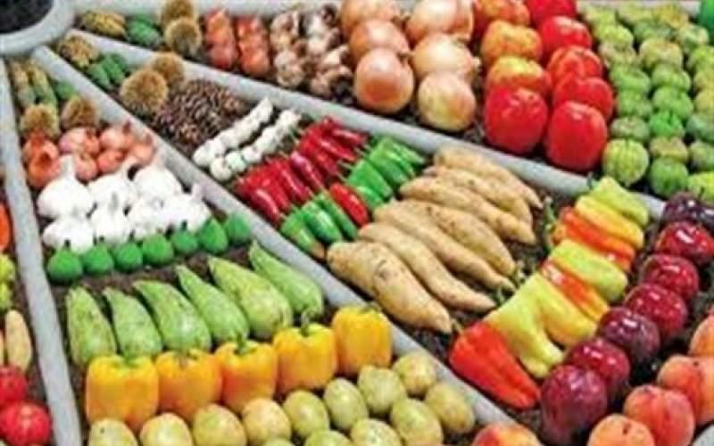 پنج دلیل برای اینکه باید سبزیجات مصرف کنید