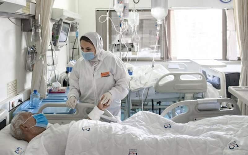 نقش توانبخشی ریوی در بهبود بیماران کرونایی
