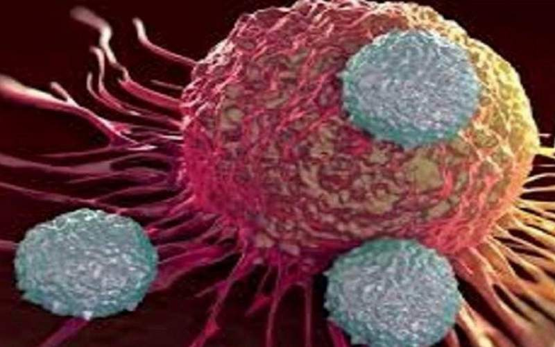 کشف روشی جدید برای درمان سرطان سینه