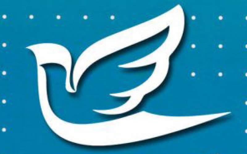 یکی از نزدیکان هاشمی:تاجزاده اصلاحطلب نیست!