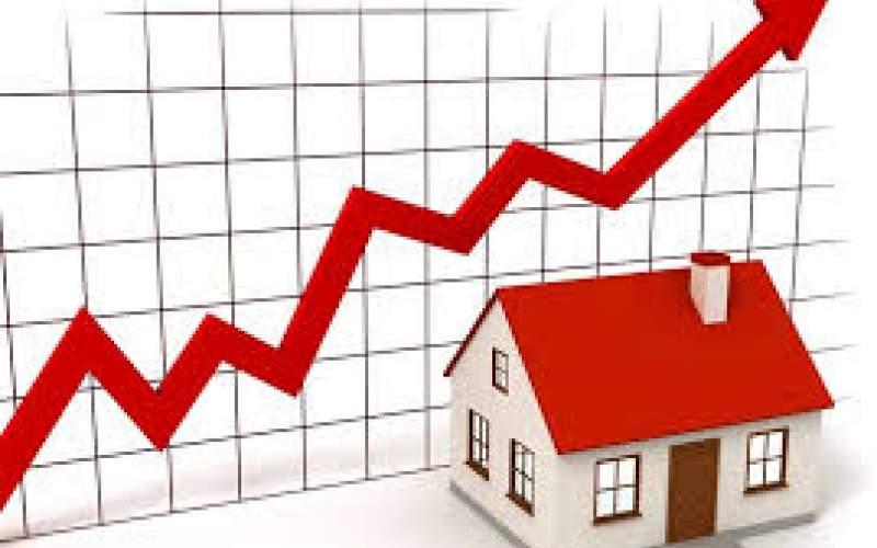 دومینوی افزایش قیمت در بازار اجاره مسکن