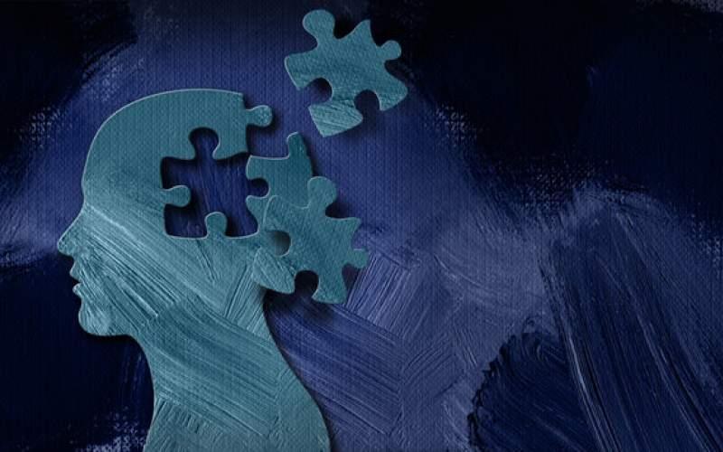 محققان؛ آلزایمر بیماری خودایمنی است