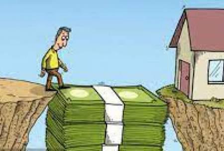 حقمسکنهزینه اسبابکشی هم نمیشود