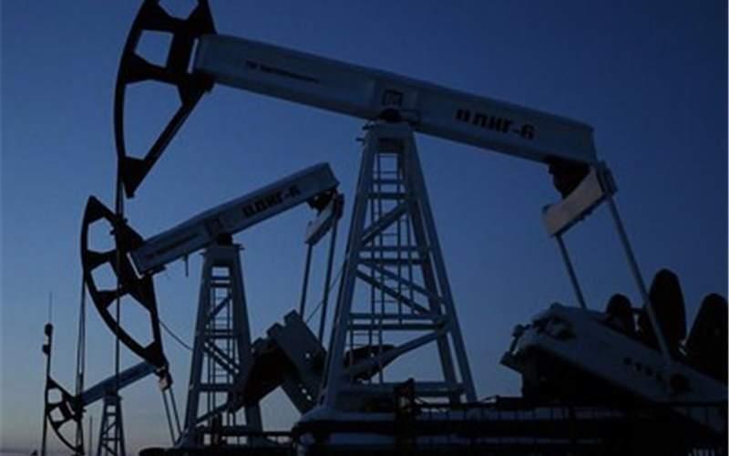 نفت روسیه ۵۸ سال دیگر تمام میشود