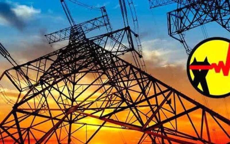 مصرف بیش از ۵هزار مگاوات برق دربخش صنعت