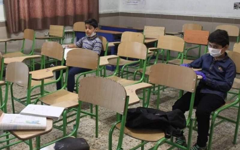 شرایط ثبتنام مدارس در سال تحصیلی جدید