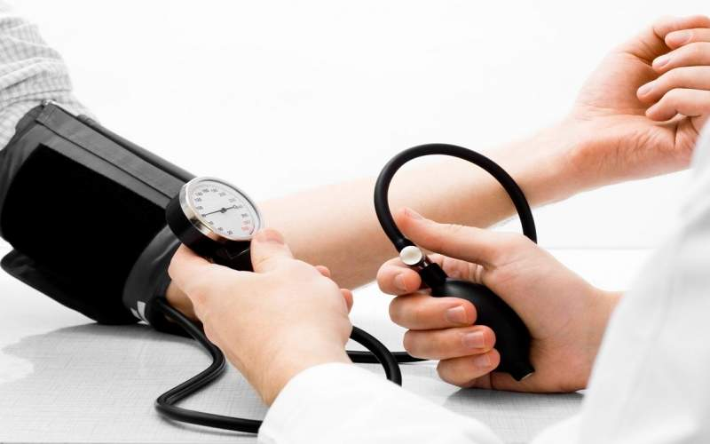 اگر فشار خون بالا دارید، این خوراکی معجزه میکند