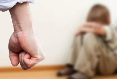 افزایش نزاع وکودکآزاری در سال۹۹