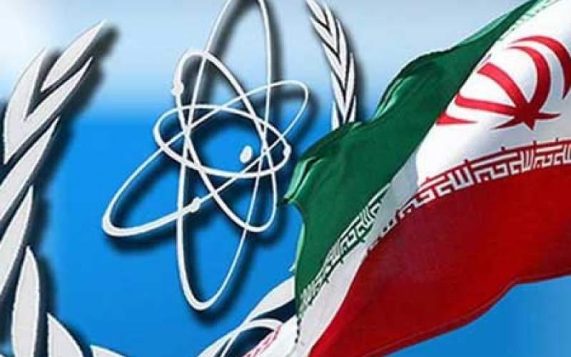 رکورد جدید در بازرسیهای سرزده  از ایران