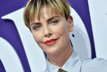 زنان قدرتمند سینما در سال ۲۰۲۱معرفی شدند