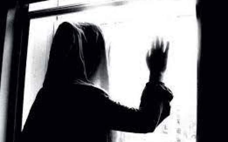 ماجرای وحشتناک دختر فراری چه بود؟