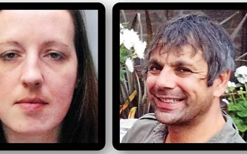 ازدواج دزد و قاتل سریالی در زندان