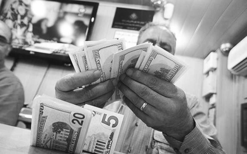 چرا  قیمت دلار و سکه افزایشی شدند؟