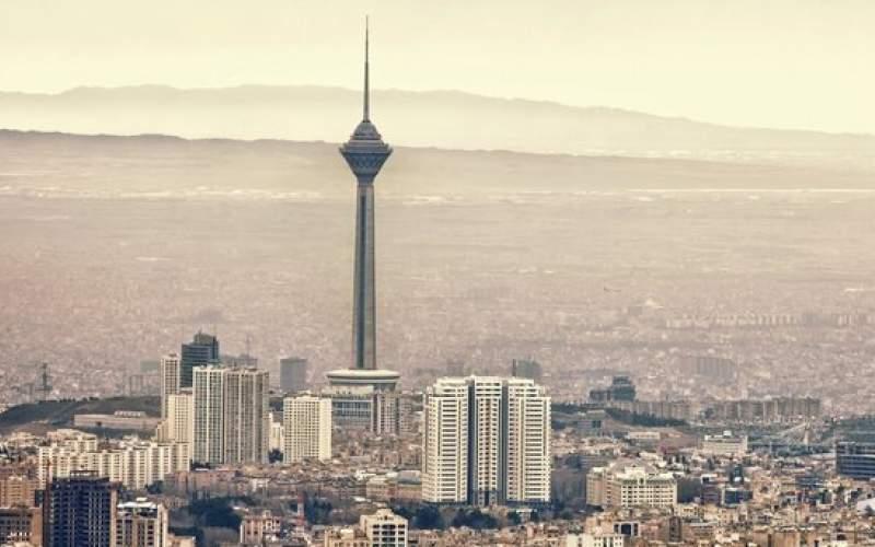 کارنامه دولت روحانی در بخش مسکن