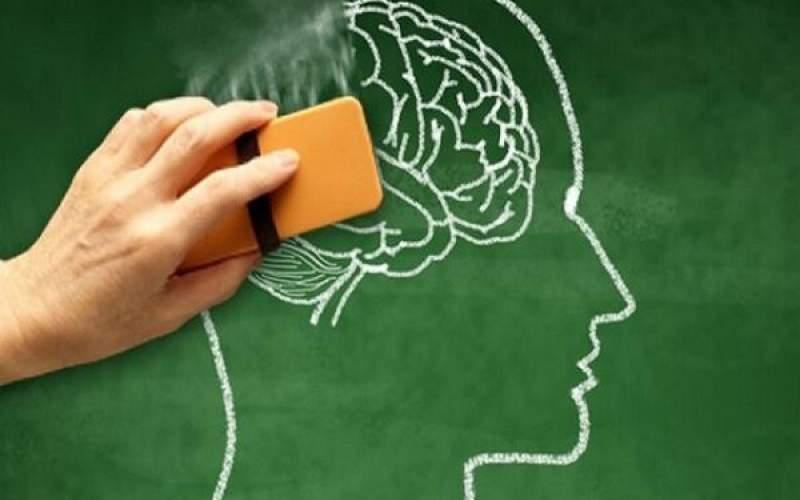 ارتباط زوال عقل با سیگار کشیدن