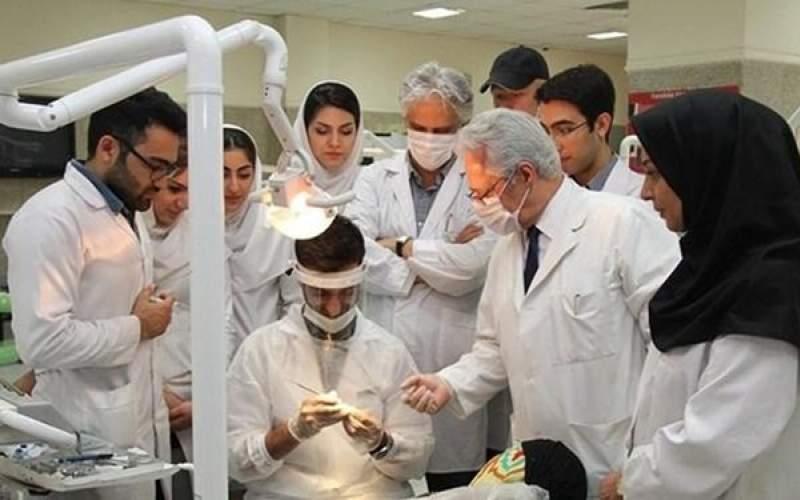 کمبودپزشک درسیستان وبلوچستان بیدادمی کند