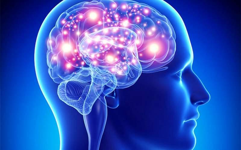 ارزیابی آسیبهای مغزی با کمک نور