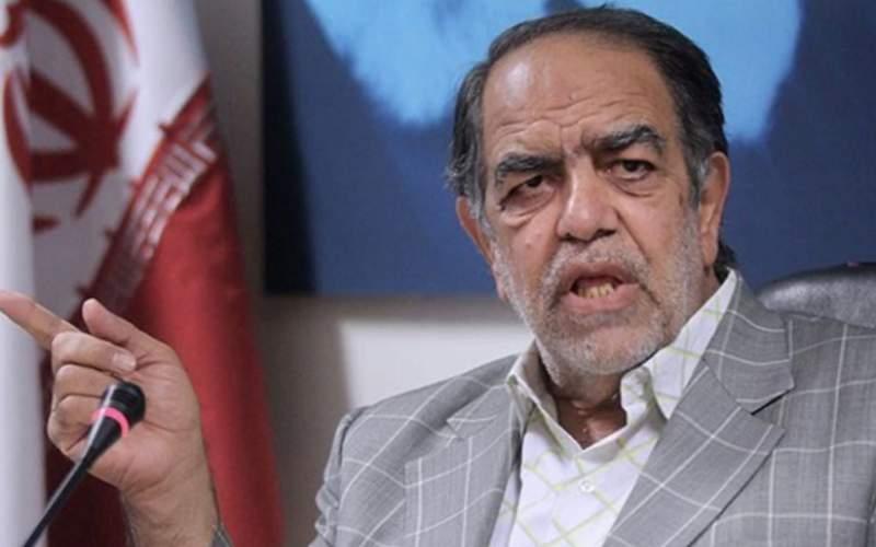 نوبخت، آشنا و واعظی، دولت روحانی را زمین زدند