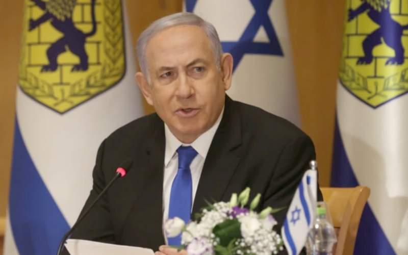 پاسخ منفی اسرائیل به پیشنهادهای آتشبس
