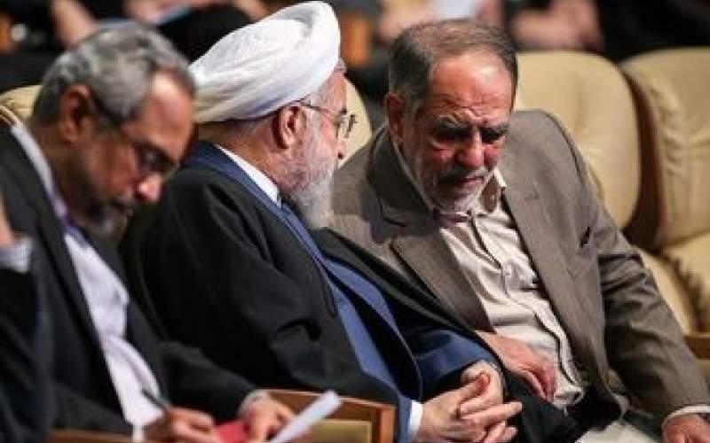 پیشبینی مرحوم ترکان درباره انتخابات سیزدهم