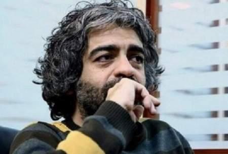 جسد قطعه قطعه شده کارگردان سینمای ایران کشف شد