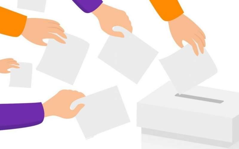 انتخابات، شبیه وعدههای ازدواج و خواستگاری!