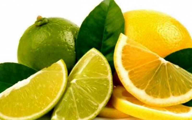بهترین میوه برای پاکسازی بدن بشناسید