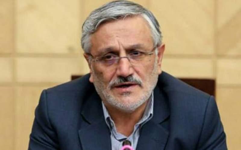 تاجزاده و احمدینژاد انتخابات را پر شور میكنند
