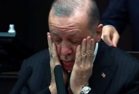 پایان قرنطینه سه هفتهای در ترکیه