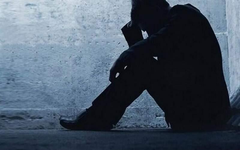 افسردگی در بین مبتلایان به سرطان شایع است
