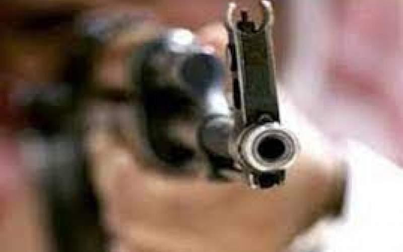 نزاع دستهجمعی درکوهرنگ منجربه قتل ۳نفر شد