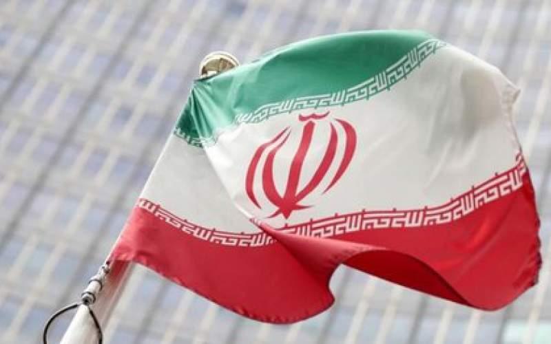آیا سرود ملی ایران کپی است؟