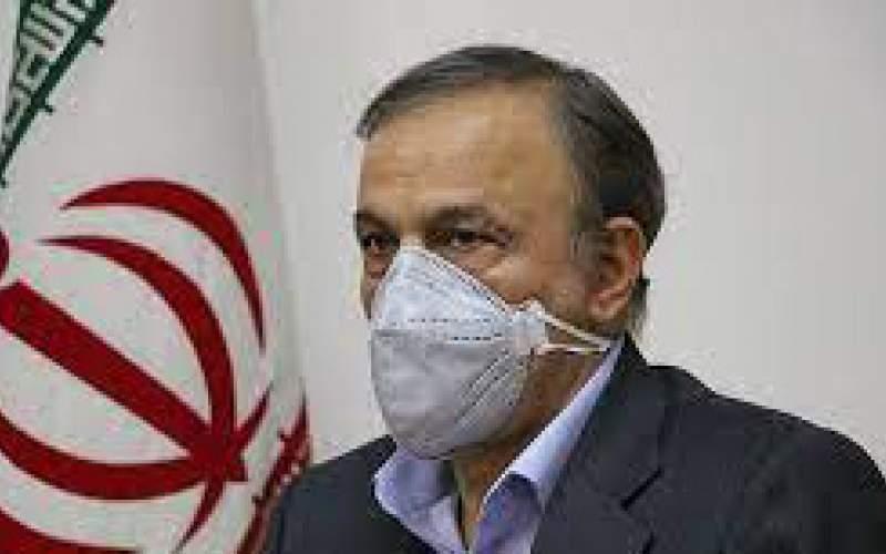 وزیر صنعت از مجلس کارت زرد گرفت