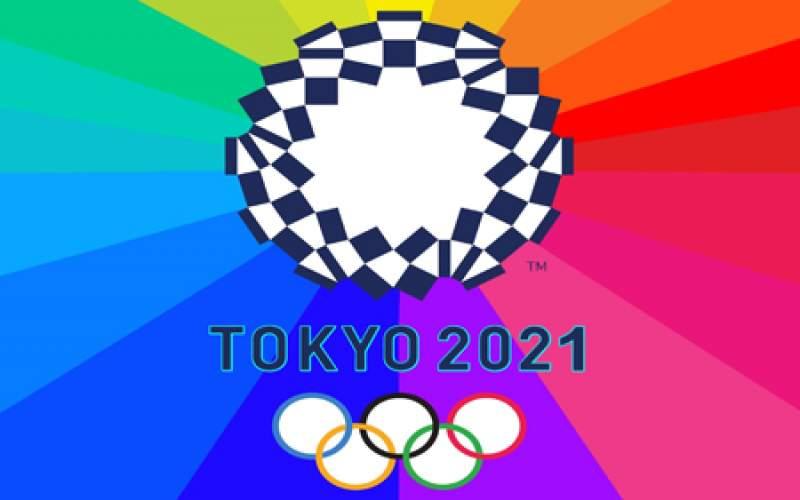 هیچکس المپیک را در ژاپن نمی خواهد