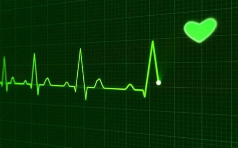 نژاد کودکان بر نیاز آنها به احیای قلبی اثر میگذارد