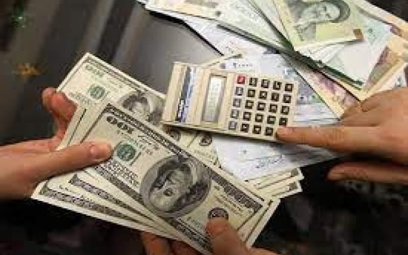 نظام تکنرخی ارز در اولویت سیاستگذاران نیست