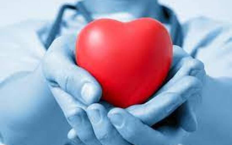 افت ۵۰ درصدی اهدای عضو در ایام کرونا