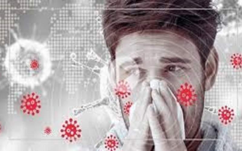 تفاوت آلرژی فصلی با بیماری کرونا در چیست؟