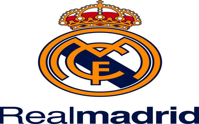 رئال مادرید ارزشمندترین باشگاه فوتبال جهان شد