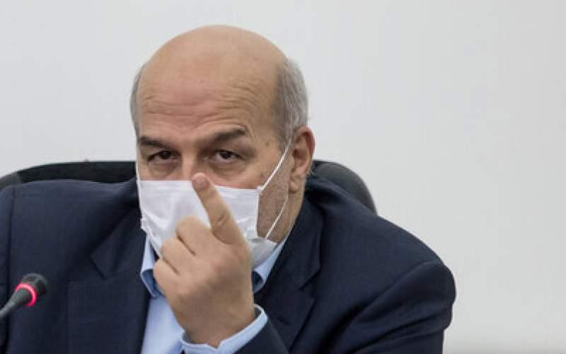 انتقال سند تالابها به وزارت نیرو منتفی شده است